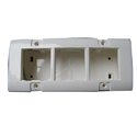 Plastic Modular Switch Board