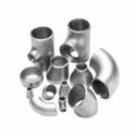 Stainless Steel 329 Fittings