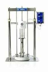 Food Barrel Pump