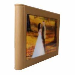 Alive Foto and Alive Foto Multicolor and Multicolor Flush Mount Wedding Album