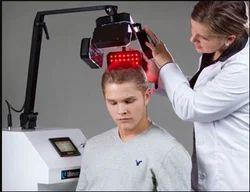 Laser Procedure