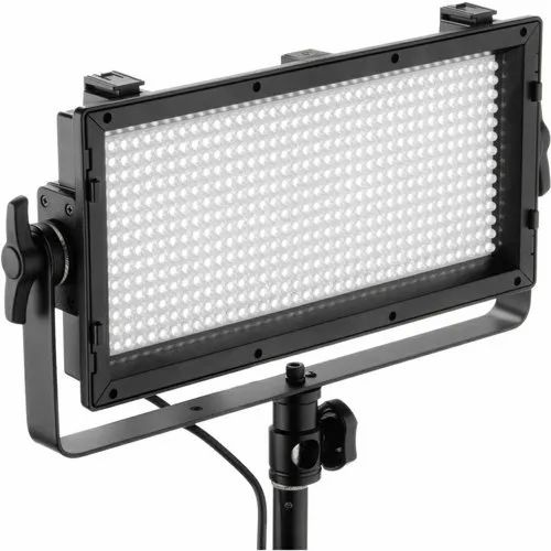 Cool Daylight LED Shooting Light