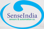 Sense India