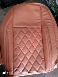Seat Cover Best Quality