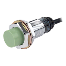 PUMN 3015 N2 Autonix Proximity Sensor