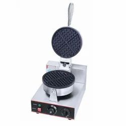 Commercial Kitchen & Other Equipments