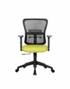 Office Fabric Mesh Chair