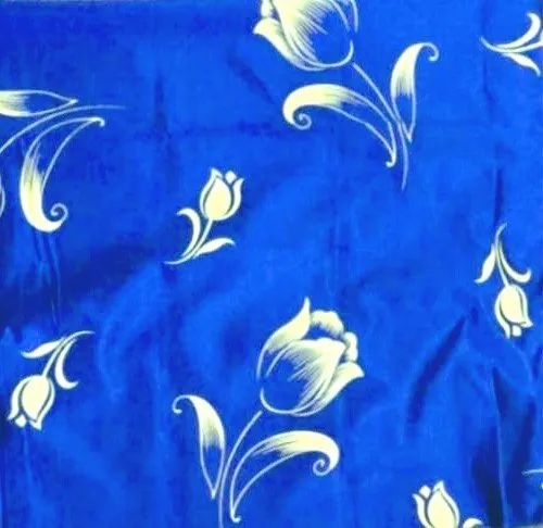 China Fabric for Mattress Quilting