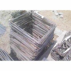 Steel Bending Service
