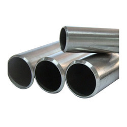 Stainless Steel ASME SA 240 Pipes