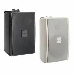 Bosch LB2-UC15-D1  15 Watt Premium Cabinet Speaker