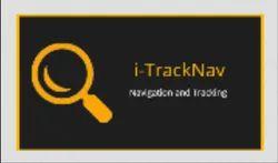 iTracknav Solution