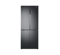 Samsung RF50K5910B1 French Door With Triple Fresh Cooling