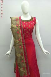 ddf7b0663d9 Ladies Readymade Garments - Women Readymade Garments Wholesaler ...