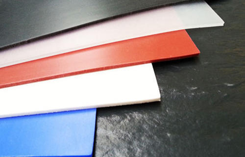 Silicon Gaskets And Epdm Gaskets Manufacturer A N Rubber