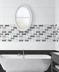 X Bathroom Wall Tiles At Rs Box Ceramic Bathroom Tiles - Bathroom tiles cheapest prices