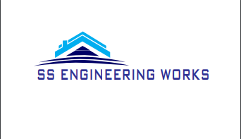 S.S. Engineering Works