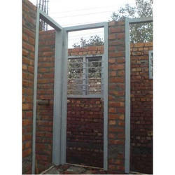 M40 RCC Door Frame
