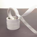 TISSUE TAPE DOUBLE SIDED
