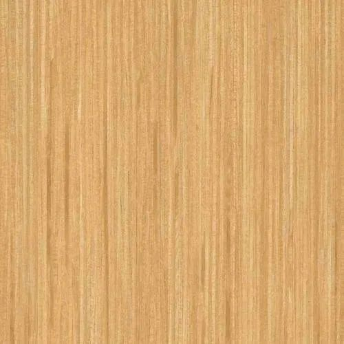 Wooden Birch Laminated Plywood Thickness 1 2 3 Inch Rs 20 Square Feet Id 21253121412
