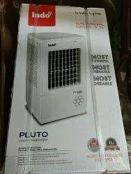 Desert Indo Plastic Pluto Cooler