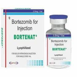 Bortenat 2 Mg Bortezomib