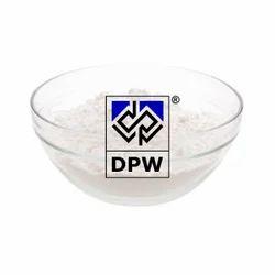 Micronized Superfine Whiting Chalk Powder