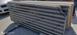 Bhutra Smart Granite Design Slab