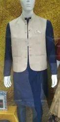 Mens designer wear