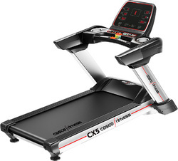 Motorised Treadmill COSCO CX-5