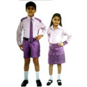 School Uniforms For Play School