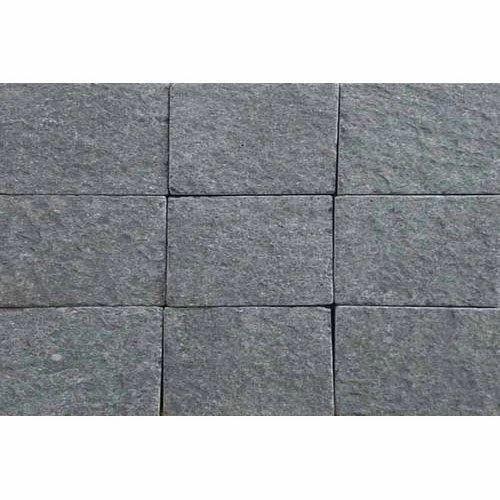 Basalt Stone Block