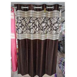 Fancy Designer Curtains