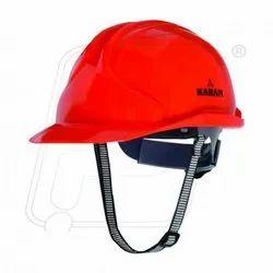 Helmet Ratchet Sheltech PN581 Karam