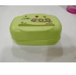 FLORA SOAP