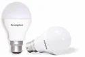 Crompton 9W LED Lamp