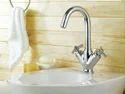 Parryware Sanitary
