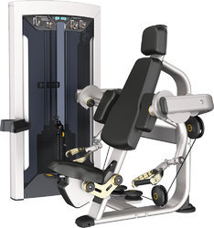Weight Machines Cosco Arm Curl CFE-9703
