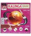 Domestic Cables 4 mm- Kalinga
