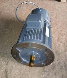 Loding Lift Brake Motor