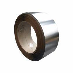 Nickel Alloy Strip