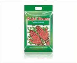 Natural Henna Powder 1000GM