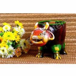 Terracotta Home Decorative Items, for Interior Decor