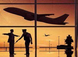 Aviation Security Solution