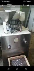 Rotrey tablate machine