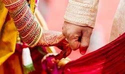 Marriage Bureau in Pune, मैरिज ब्यूरो, पुणे