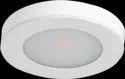 Cabinet Surface LED