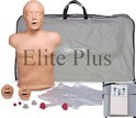 Brad Compact CPR Training Manikin