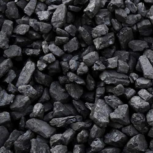 Powder Indian Screened Coal, For Industrial, Size: Varies