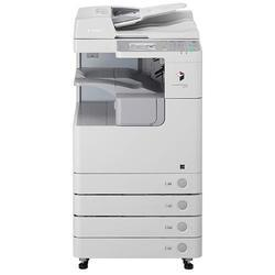 IR 2525W Canon Photo Copier